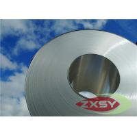 Wholesale 8000 Insulation Aluminium Coils Sheet With Width 10 - 2540 mm ISO Approval from china suppliers