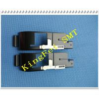 Wholesale JUKI FTF 24mm Feeder Parts E52037060ADA Upper Cover 2424 ASM ISO from china suppliers