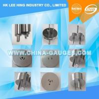 Wholesale AS/NZS 3112 Plugs and Socket-Outlets Gauge from china suppliers