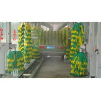 Wholesale Superior auto car wash systems tunnel tepo-auto, vacuum for car wash from china suppliers