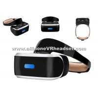Wholesale Mini Smart HD VR 3D Headset Comfortable 4GB DDR3 3D Gravity Sensor from china suppliers