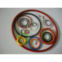 Wholesale Kalrez Grade FFKM/Perfluoroelastomer O-Ring seal for Industrial Machine or Equipment from china suppliers