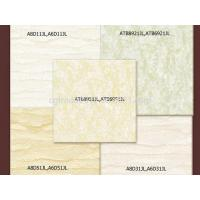 Wholesale China Ceramic Polished Floor Tiles Building Material from china suppliers