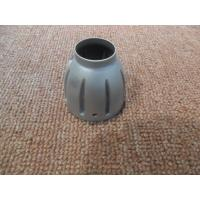 Wholesale Nickel Plated Finish Stamping Die Components Mould Making Customized from china suppliers