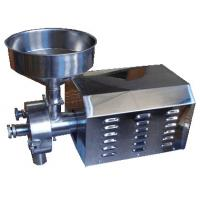 Wholesale Stainless Steel Multi-functional Grinding Machine from china suppliers
