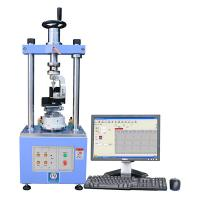 Wholesale DVD Hinge Torsion Testing Machine / Laptop Torque Testing Equipment from china suppliers