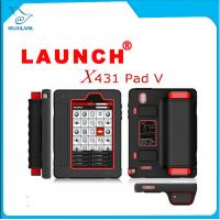 Wholesale Launch X431 V Wifi/Bluetooth Tablet Full System Diagnostic Tool Launch Car Diagnostic Scanner from china suppliers