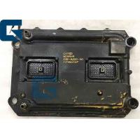 Buy cheap CAT 330CL E330CL Excavator Accessories Engine Electronic Controller 239-8320 ECU 2398320 from wholesalers