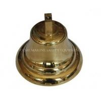 Wholesale Brass Marine Bell from china suppliers