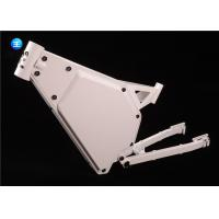 Wholesale Electric Enduro Bike Frame 34.6mm Seat Post With Plastic Cover from china suppliers