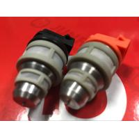 Buy cheap VOLKSWAGEN INJECTOR IWM500.01 MP500.01 BRH500.01 Parati 1.6/1.8 SPI álc./gas. 95 96 from wholesalers