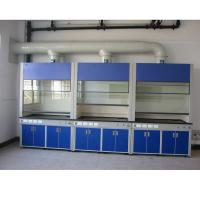 Wholesale the newest design Fume cupboards, Fume cupboard manufacturers, Fume cupboard testing from china suppliers