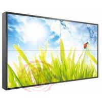 """Wholesale 42"""" Innolux 4K video surveillance control room screens Super narrow bezel from china suppliers"""