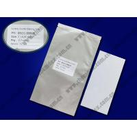Wholesale BNCC-300625 Currency Counter Cleaning Card from china suppliers