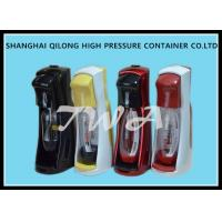 Wholesale CO2 Beverage Cylinder Commercial Soda Water Maker 1.68 - 50L from china suppliers