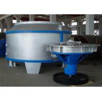 Wholesale Paper Making Pulper Machine O type Hydraulic Pulper In Paper Factory from china suppliers