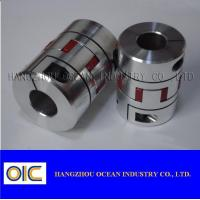 Wholesale Jaw Coupling, type L035 , L050 , L070 , L075 , L090 , L095 from china suppliers