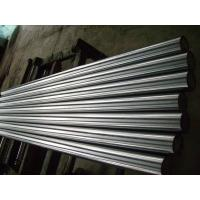 Wholesale Hot Rolled Hydraulic / Pneumatic Piston Rod 6 - 1000mm Diameter from china suppliers
