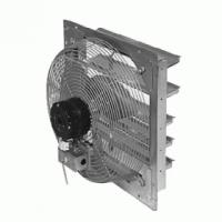 Wholesale Powerful poultry house fan from china suppliers