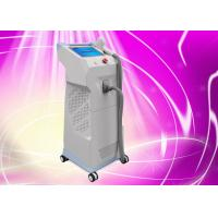 Wholesale Effective 808 Diode Laser Hair Removal Vertical For Spa from china suppliers