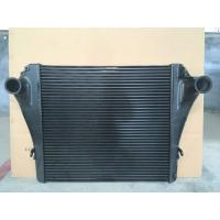 Wholesale Aluminum Tube Fin Charge Air Cooler after cooler for Aftermarke Truck Turbo Enginer from china suppliers