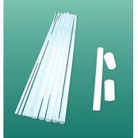 Wholesale Extruded PTFE Teflon Rod from china suppliers