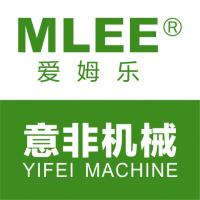 Shanghai Yifei Machine Equipment Co.,Ltd