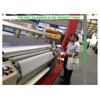 Wholesale SD822 230cm Water Jet Loom , Plain Shedding Textile Weaving Looms Machine from china suppliers