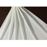 Wholesale Stretch Plain Cotton Quilting Fabric Cotton Textile For Shirt Dyeing Printing from china suppliers