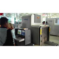 Wholesale X - Ray Security Screening Baggage And Parcel Scanner Equipment​ from china suppliers