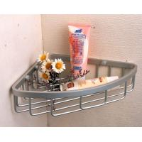 Buy cheap Bathroom baskets copper basket with high quality & strainer basket from wholesalers