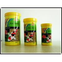 Wholesale KOI Stick Fish Food from china suppliers