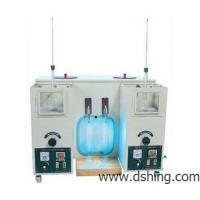 Buy cheap DSHD-6536B Low-temperature Distillation Tester from wholesalers