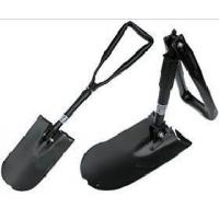 Wholesale Aluminum Handle Folding Shovel (CL2T-SF207L) from china suppliers