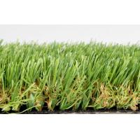 Wholesale 35mm Dtex11500 U Shaped Pet Artificial Grass Of Polyethylene / Polypropylene from china suppliers