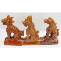 Wholesale Roofing Ornaments Animals from china suppliers