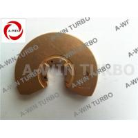 Wholesale Copper Turbocharger Thrust Bearing from china suppliers
