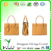 Wholesale Womens Laptop Bags & Ladies Totes laptop messenger OEM welcome from china suppliers
