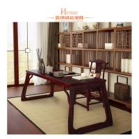 Wholesale Modern Hotel Living Room Showcase / Wall Display Wooden Bookshelf from china suppliers