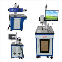 Wholesale Stable Performance Electric Wire Stripping Machine Long Time Production from china suppliers