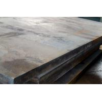 Wholesale Carbon Structural Steel Plate Sheet s355j2 n Hot Rolled Carbon Steel Plate from china suppliers