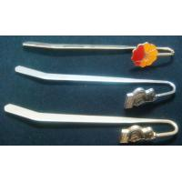 Buy cheap book mark clips from wholesalers