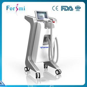 Wholesale Professional liposonix hifu ultrashape slimming machine ,sg-w009a from china suppliers