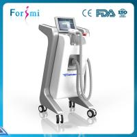Wholesale Vertical ultrasound therapy for weight loss treatment machine from china suppliers