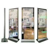 Wholesale 46'' Floor Standing LCD Screen Digital Signage / Lcd Advertising Machine from china suppliers