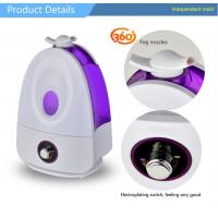 Wholesale Volcano digital vaporizer Aromatherapy Air Humidifier from china suppliers