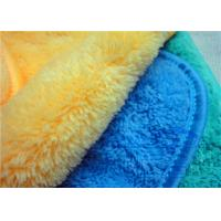 Wholesale Professional Soft SPA Microfiber Bath Towels Super Absorbent 43 x 33cm from china suppliers