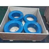 Wholesale QND1404.40Z1 excavator swing circle , slewing ring gear for excavator , internal gear excavator rotary bearing from china suppliers