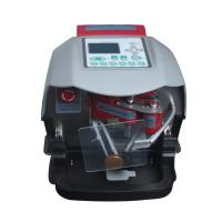 Wholesale Automatic V8 / X6  Auto Key Cutting Machine , 500 w 85V - 265V from china suppliers