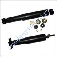 Quality Shock Absorber for sale